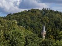 Selketal Harz Guentersberge_MG_7607
