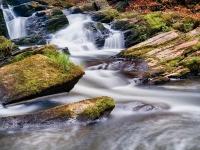 Wasserfall Selketal im Harz_MG_2387_HDR-Bearbeitet