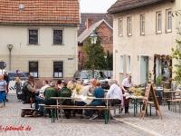 Harzgerode Sommermärchen 2016_MG_8122