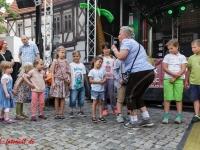 Harzgerode Sommermärchen 2016_MG_8156