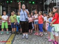 Harzgerode Sommermärchen 2016_MG_8160