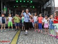 Harzgerode Sommermärchen 2016_MG_8164