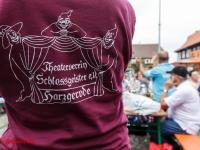 Harzgerode Sommermärchen 2016_MG_8167