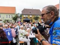Harzgerode Sommermärchen 2016_MG_8168