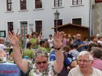 Harzgerode Sommermärchen 2016_MG_8174