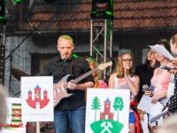 Harzgerode Sommermärchen 2016_MG_8269