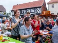 Harzgerode Sommermärchen 2016_MG_8312