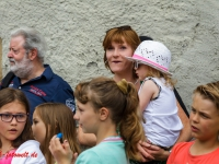 Harzgerode Sommermärchen 2016_MG_8313