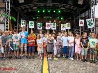 Harzgerode Sommermärchen 2016_MG_8325