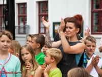 Harzgerode Sommermärchen 2016_MG_8327