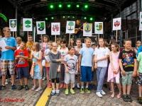 Harzgerode Sommermärchen 2016_MG_8328