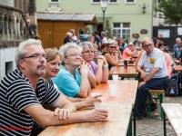 Harzgerode Sommermärchen 2016_MG_8781