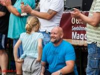 Harzgerode Sommermärchen 2016_MG_8783