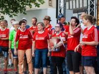 Harzgerode Sommermärchen 2016_MG_8798