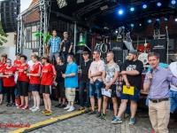 Harzgerode Sommermärchen 2016_MG_8800