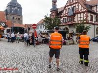 Harzgerode Sommermärchen 2016_MG_8126