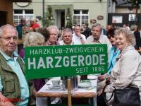 Harzgerode Sommermärchen 2016_MG_8151