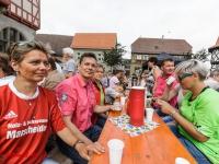 Harzgerode Sommermärchen 2016_MG_8152