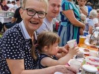 Harzgerode Sommermärchen 2016_MG_8155