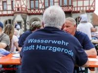 Harzgerode Sommermärchen 2016_MG_8183
