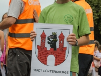 Harzgerode Sommermärchen 2016_MG_8216