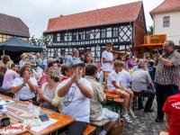 Harzgerode Sommermärchen 2016_MG_8311
