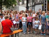 Harzgerode Sommermärchen 2016_MG_8326