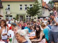 Harzgerode Sommermärchen 2016_MG_8330