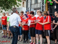 Harzgerode Sommermärchen 2016_MG_8786