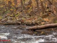 Fotokus Fotoworkshop Bodetal Harz (32 von 37)