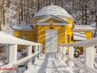 Petruskapelle in Alexisbad Harz2014_01_27_9999_5