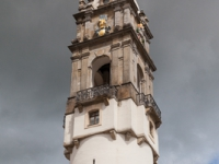 Altstadt bautzen Wachturm