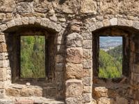 Burganlage Oybin
