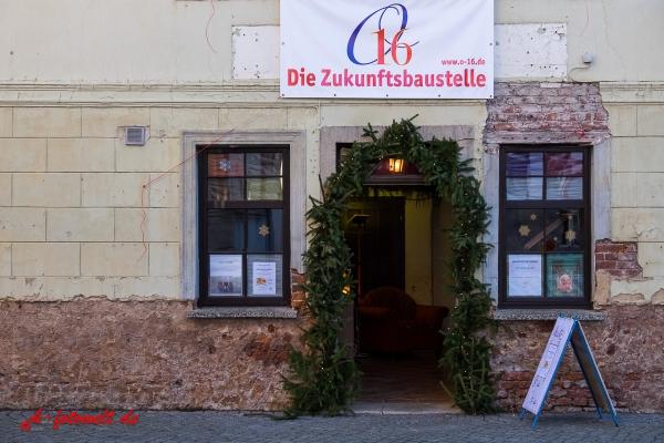Adventswege Harzgerode 2016_DSF1954