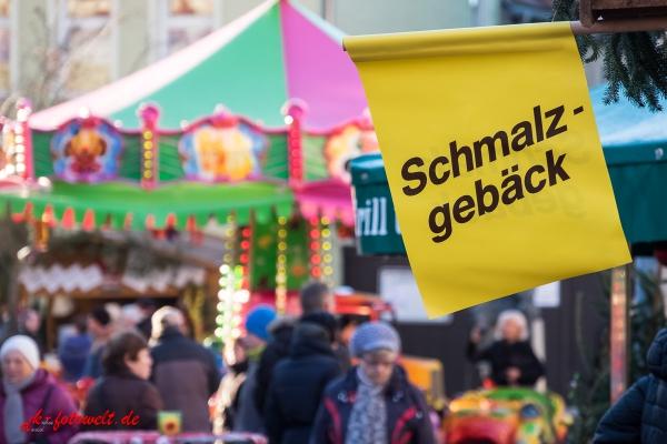 Adventswege Harzgerode 2016_DSF1977