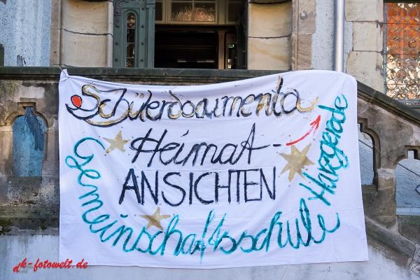 Adventswege Harzgerode 2016_DSF1980