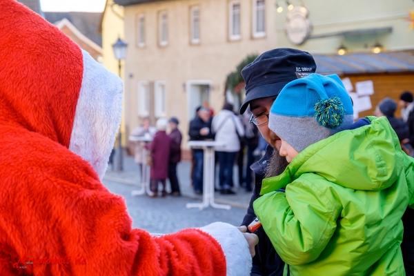 Adventswege Harzgerode 2016_DSF1995