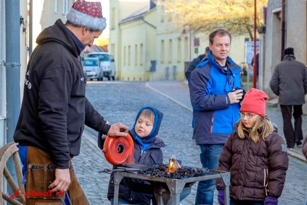 Adventswege Harzgerode 2016_DSF2001