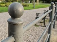 Quedlinburger Brücken