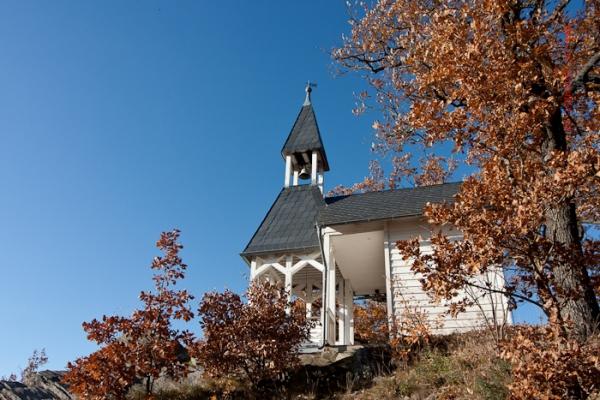 Köthener Hütte im Selketal