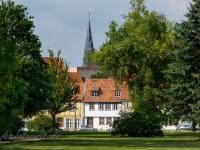 fotografischer Streifzug Bilder aus Quedlinburg Daniel Kühne-10