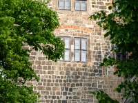 fotografischer Streifzug Bilder aus Quedlinburg Daniel Kühne-14
