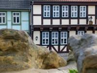 fotografischer Streifzug Bilder aus Quedlinburg Daniel Kühne-16