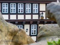 fotografischer Streifzug Bilder aus Quedlinburg Daniel Kühne-17