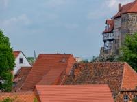 fotografischer Streifzug Bilder aus Quedlinburg Daniel Kühne-18