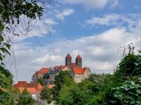 fotografischer Streifzug Bilder aus Quedlinburg Daniel Kühne-19