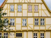 fotografischer Streifzug Bilder aus Quedlinburg Daniel Kühne-2