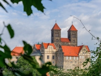 fotografischer Streifzug Bilder aus Quedlinburg Daniel Kühne-20