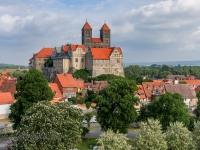 fotografischer Streifzug Bilder aus Quedlinburg Daniel Kühne-21