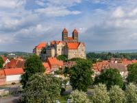fotografischer Streifzug Bilder aus Quedlinburg Daniel Kühne-22